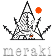 Meraki Triangle